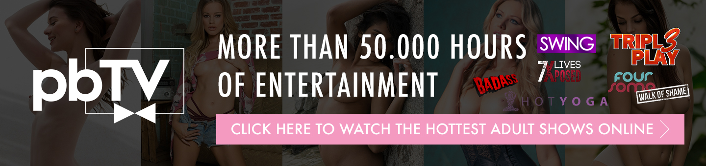 Click here to watch the hottest adult shows online